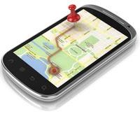 plan-mobile