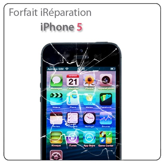 reparation ecran iphone 5 ain point phone. Black Bedroom Furniture Sets. Home Design Ideas