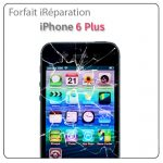 reparation ecran iphone 6 plus